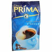la karnita slimming cafea
