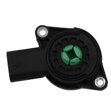 New Intake Manifold Runner Control Sensor For AUDI VW Replace 07L907386A