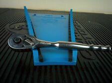 Ak641 Blue Point 14 Quick Release Ratchet Bprtr936