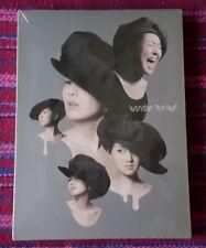 Miriam Yeung ( 楊千嬅 ) ~ Wonder Miriam ( Hong Kong Press ) Cd