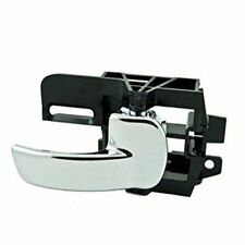 New Inner Right Driver Side Rear = Front Pull Door Handle for NISSAN QASHQAI 07-