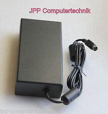 Eneo TV Netzteil vmc-23lcd-pw1 Ersatz 24V 4 Pin Ladegerät AC Adapter Power Charg