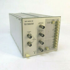Tektronix High Resolution Test Generator - 067-0690-00