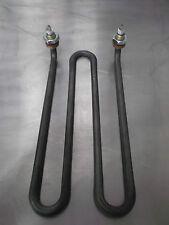Burco ~ 3000 W Watt Heating Element ~ 3 Kw ~ Hot Water Boiler Spare Part ~ £35+V