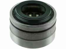 Rear Wheel Bearing Q479JZ for B150 B250 B2500 B350 B3500 D100 D150 D250 D350 Ram