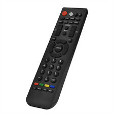EN-31201A Remote Control Replacement Controller For HISENSE LCD LED TV