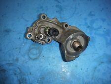 3.6 Chevrolet oil filter adapter GM 12590143
