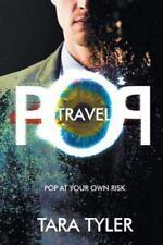Pop Travel (Paperback or Softback)