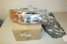 NEW OEM 99 1999 DAEWOO NUBIRA PASSENGER RIGHT HEADLAMP HEADLIGHT 96190593 #362