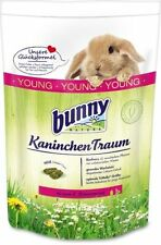 Bunny KaninchenTraum young 1500g