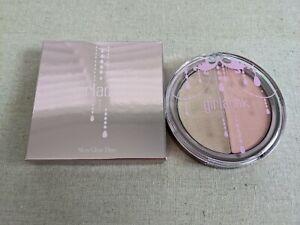 Girlactik Skin Glow Duo - MOONLIGHT - 0.35 oz Full Size New in Box