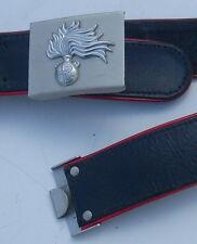 Original Koppel der italienischen Carabinieri #1