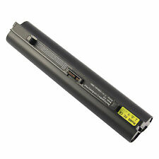 6 Cell Battery for Lenovo IdeaPad S10-2 Series 55Y9382 L09C3B12 L09S6Y11 55Y9383