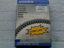 Volvo 740 760 780 D20 D24 Keilriemen NOS