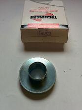 Tecumseh 670262 adapter tool