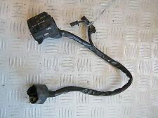 Lenkerschalter für GTR 1000