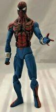 """Marvel Legends Walmart Exclusive Ares Baf Scarlet Spider Man 6"""" Action Figure"""