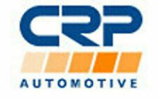 BMW CRP CHE0176R Engine Coolant Hose