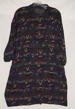 Bobby Jones Men's Short Sleeve Polo Golf Shirt sz XXL Made in Italy