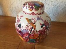 Pot à thé, couvert , Mason's Fruit Basket