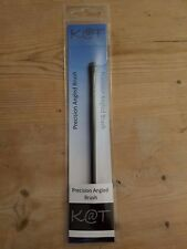 K@T Precision Angled Slanted Makeup Brush/ Eyeshadow/ Eyebrow Brow Powder