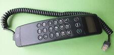 NOKIA Telefonhörer Original Mercedes Bedienhörer  E Klasse W210 1408201635 TOP