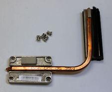ACER ASPIRE V3-571 6821 Q5WV1 CPU Cooling AT0HI0060R0 Heatsink with Screws