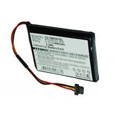 P11P20-01-S02 For TomTom XXL 540T, 540S XXL 540TM XXL 550 XXL 550M Battery