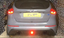 NEW Mk3 Ford Focus RS 2016+ Rear Fog Light Flasher Unit - Reduced! Was £119