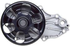 Water Pump(Standard) fits 2006-2008 Honda Civic  GATES