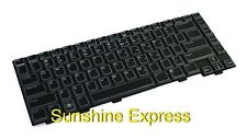 New OEM Dell Alienware Area 51 M15x US English Layout Keyboard 9J.N5982.Z01