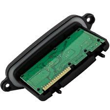 Halogen Headlight Module for BMW 5Series F07 F10 F11 7258278 7304906 63117258278
