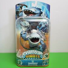 NEW! Skylanders Giants character: THUMPBACK | rare! sealed box!