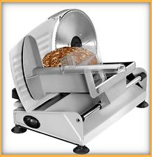 Bomann Allesschneider Elektrisch Rutschfest Multischneider Brotschneidemaschine