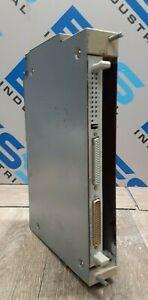 SIEMENS SIMATIC 6ES5244-3AB31 TEMPATRUE CONTROL BOARD