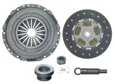 Clutch Kit Perfection Clutch MU70307-1 fits 01-04 Ford Mustang 4.6L-V8