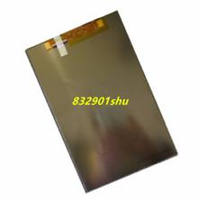 "10.1"" RCA 10 Viking Pro RCT6303W Tablet LCD screen display KD101N42-40NA-A2 #Shu"