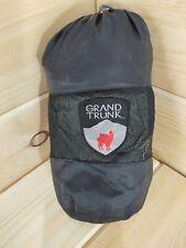 Grand Trunk Skeeter Beeter Pro Mosquito Net Hammock  SBT-PRO