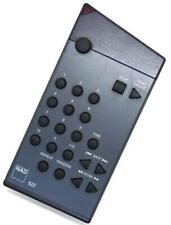 Genuine NAD CD Player Remote pour NAD 522