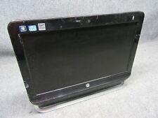 HP Pro 3420 20
