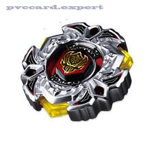 Clearance Takara Tomy Beyblade BB-114 Vari Ares D:D [Beyblade Only]