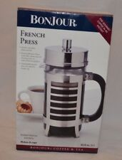 BonJour French Press