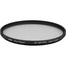 Hoya 58mm Pro1 Digital Softon-A Filter, London