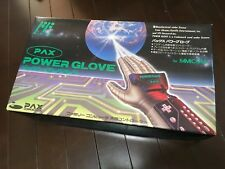 FAMICOM PAX Power Grove japan