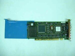 87F4774, 39G3312A, 39G3312, 39G2123 IBM XGA/2 ADAPTER MCA MODEL 85XX ETC