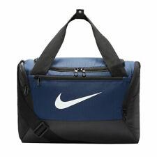 Gym Bag Nike Brasilia Training Duffel   [ size: XS ] 410