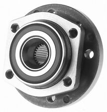 Front Wheel Hub Bearing Assembly 93 Volvo #513216