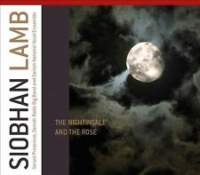 Lamb: The Nightingale and the Rose, New Music