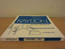Kaydon Ka070xs0 54644001 0d5 Open Reali Slim Bearing Type X Angular Contact