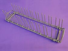 524868 FISHER AND PAYKEL DISHWASHER / DRAWER  BASKET PLATE RACK INSERT L/H
